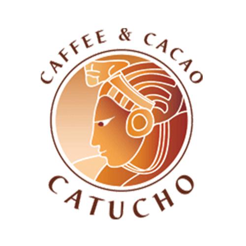 catucho